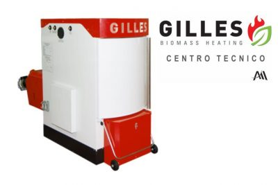 MATTIOLI-IMPIANTI-A-PELLET-GILLES-01